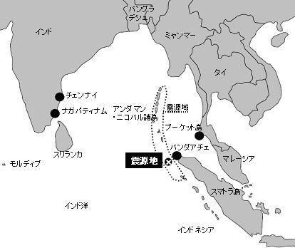 http://www.sozogaku.com/fkd/mf/MZ0200720_03.jpg